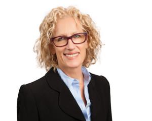 Ellen Sanchez