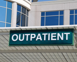 New Avanza Case Study: Rural Hospital Seeks Operational and Strategic Outpatient Services Improvements