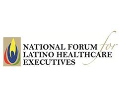 Avanza's Maria Serafine to Present at 2016 NFLHE Leadership Summit