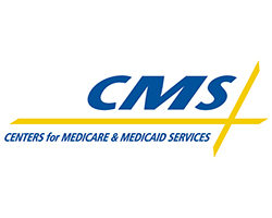 CMS Issues 2018 Proposed Payment Rules for ASCs and HOPDs