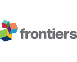 Avanza's Dr. Andrew Lasser Named Review Editor for Frontiers