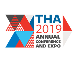 Avanza Sponsors Texas Hospital Association's 2019 Annual