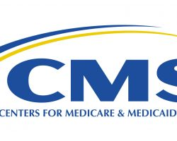 New CMS Rules Expand ASC Involvement in COVID-19 Effort