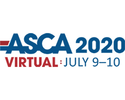 Avanza's Joan Dentler to Co-Present on ASC Joint Ventures at ASCA 2020 Virtual Conference & Expo