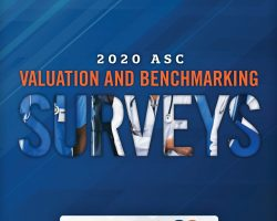 Avanza Participates in 2020 Ambulatory Surgery Center Valuation Survey