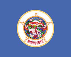 Minnesota Marks 44th State Represented in Avanza's Client Portfolio