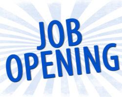 Job Opening: Administrator for Delaware ASC